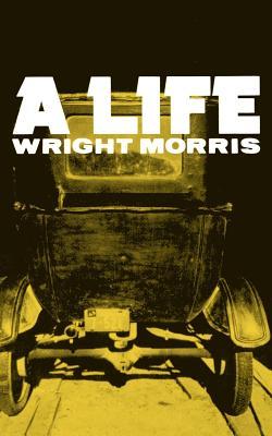 A Life - Morris, Wright