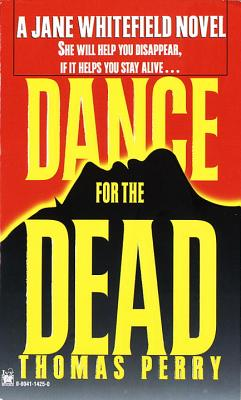 Dance for the Dead - Perry, Thomas
