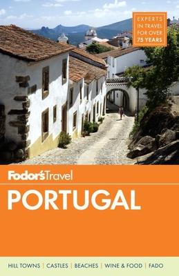 Fodor's Portugal - Fodor's