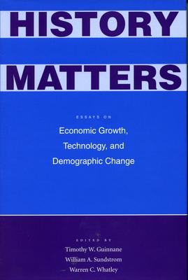 Essay on economic growth