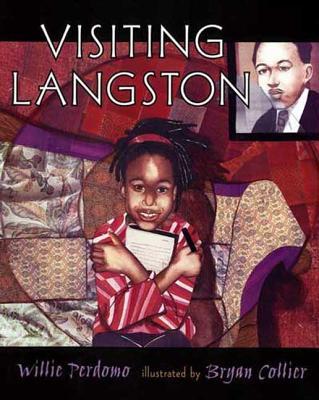 Visiting Langston - Perdomo, Willie