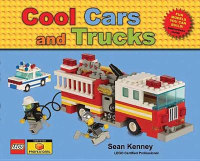 Cool Cars and Trucks -