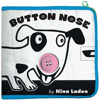 Button Nose - Laden, Nina