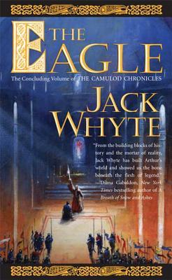 The Eagle - Whyte, Jack