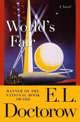 World's Fair - Doctorow, E L, Mr.