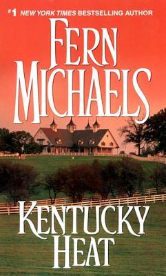 The Kentucky Heat - Michaels, Fern