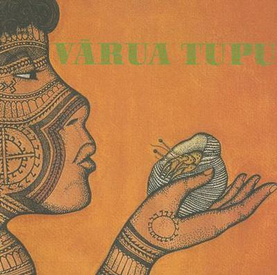 Varua Tupu: New Writing from French Polynesia - Stewart, Frank (Editor), and Mateata-Allain, Kareva (Editor), and Mawyer, Alexander Dale (Editor)