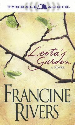 Leota's Garden - Rivers, Francine, and Schmid, Flo (Read by)