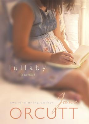 Lullaby - Orcutt, Jane