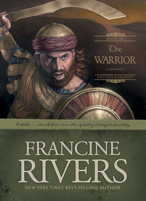 The Warrior - Rivers, Francine