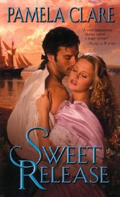 Sweet Release - Clare, Pamela
