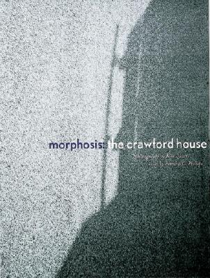 Morphosis: Crawford House - Zwarts, Kim (Photographer), and Mayne, Thom, and Phillips, Patricia C (Contributions by)
