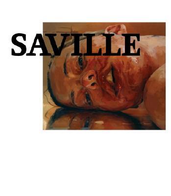 Jenny Saville - Rizzoli Publications (Creator)