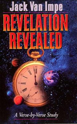 Revelation Revealed - Van Impe, Jack