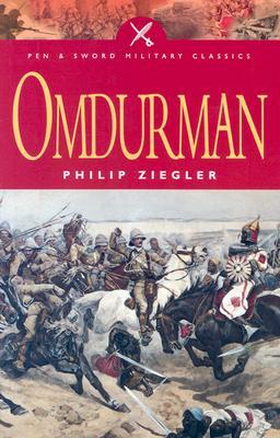 Omdurman - Ziegler, Philip