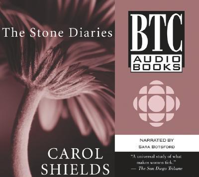 The Stone Diaries -