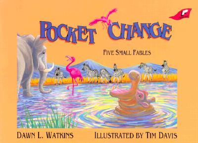 Pocket Change - Watkins, Dawn L, and Sidwell, Mark (Editor)