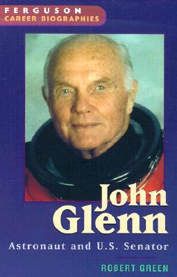 John Glenn - Green, Robert, and Ferguson