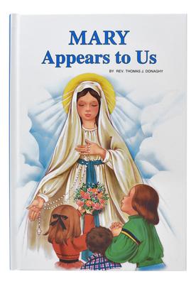 Our Heavenly Mother - Lovasik, Lawrence G, Reverend, S.V.D.