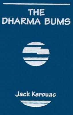 Dharma Bums - Kerouac, Jack