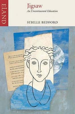 Jigsaw: An Unsentimental Education - Bedford, Sybille