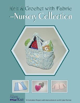 Nursery Collection - Payne, Vicki