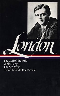 Novels & Stories - London, Jack