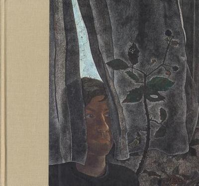 Lucian Freud: Drawings: Selected by William Feaver - Feaver, William, and Rosenthal, Mark