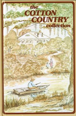 The Cotton Country Collection - Junior League of Monroe