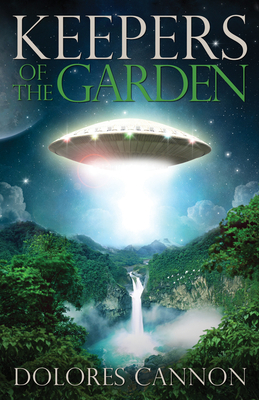 Keepers of the Garden -