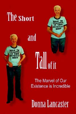The Short and Tall of It - Lancaster, Donna