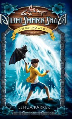One Boy, No Water - Parker, Lehua