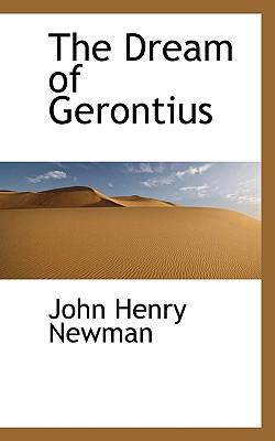 The Dream of Gerontius - Newman