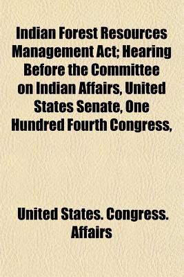 Der Mensch in Der Landwirtschaft - Affairs, United States Congress, and Anonymous