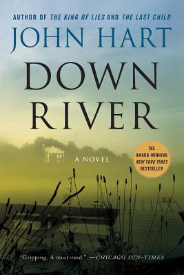 Down River - Hart, John