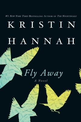 Fly Away - Hannah, Kristin