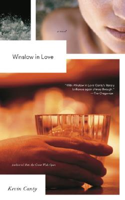 Winslow in Love - Canty, Kevin