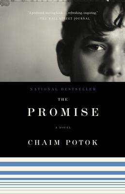 The Promise - Potok, Chaim