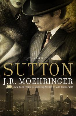 Sutton - Moehringer, J R