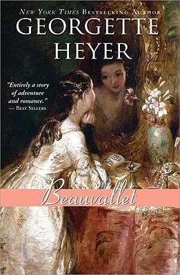 Beauvallet - Heyer, Georgette