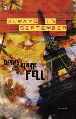 Always in September - Fell, Doris