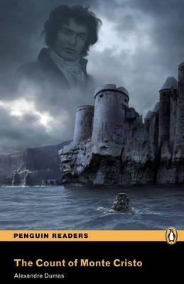 The Count of Monte Cristo: Level 3 - Dumas, Alexandre