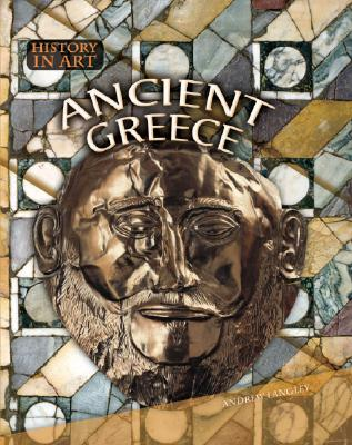 Ancient Greece - Langley, Andrew