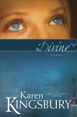 Divine - Kingsbury, Karen
