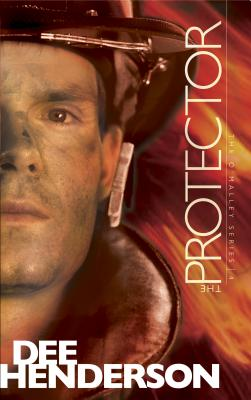 The Protector - Henderson, Dee