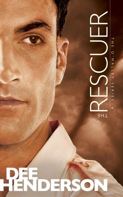 The Rescuer - Henderson, Dee