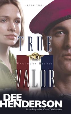 True Valor - Henderson, Dee
