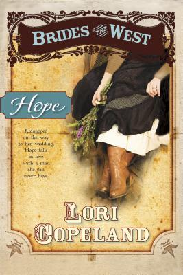 Hope - Copeland, Lori