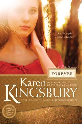 Forever - Kingsbury, Karen