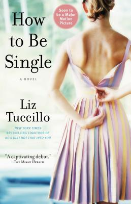 How to Be Single - Tuccillo, Liz